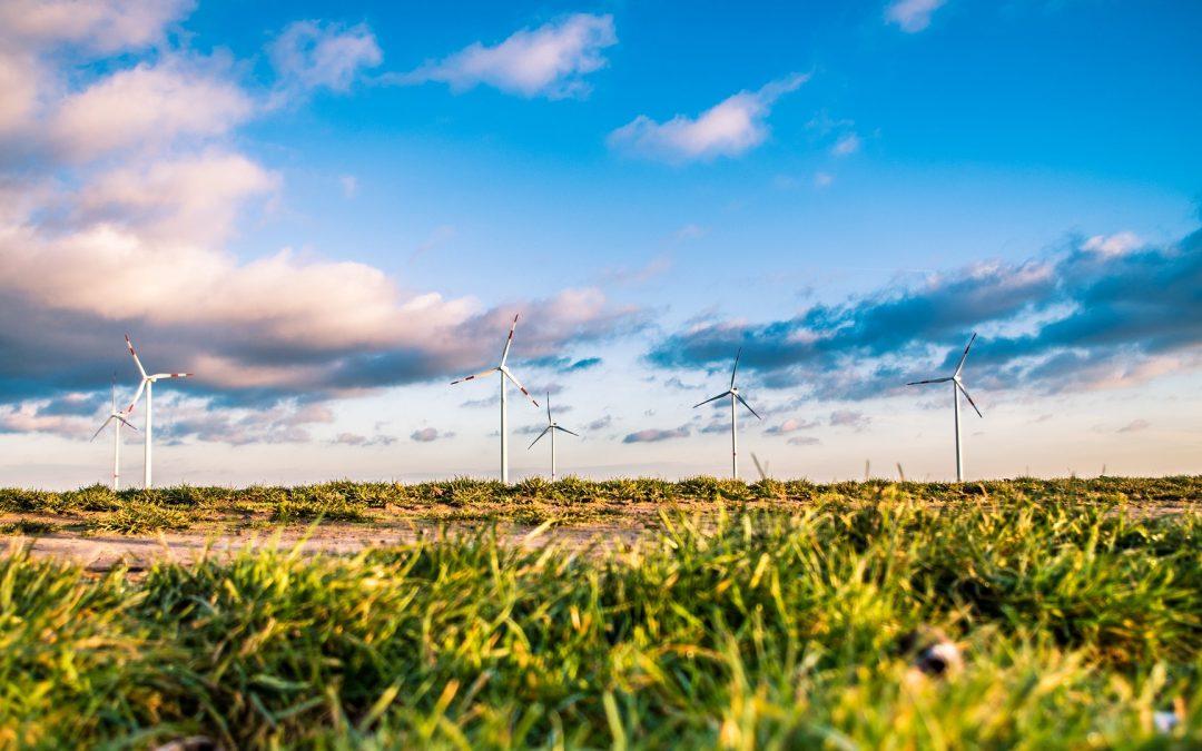 Klimaatakkoord is mooie eerste stap, maar nog te vaag, te weinig en te technisch