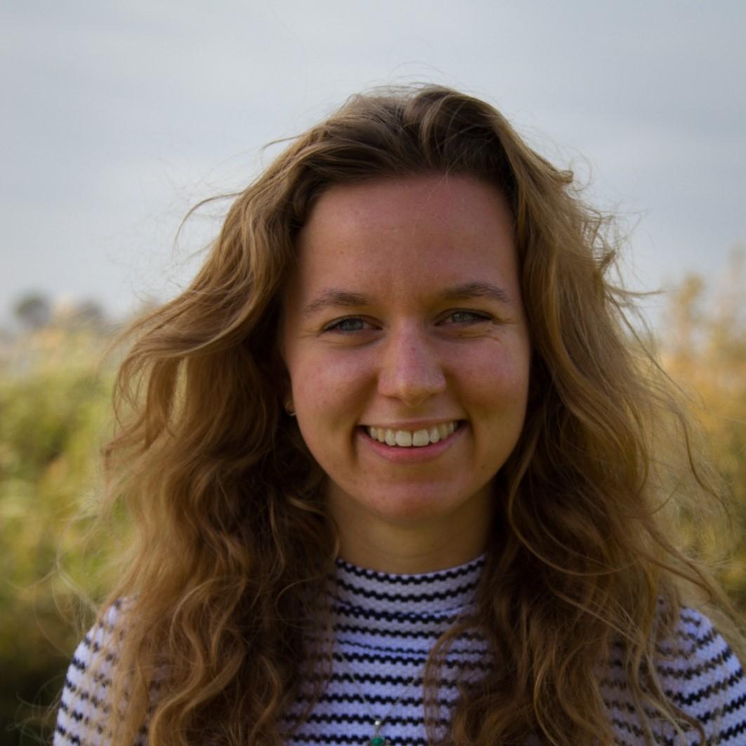 Kelsey Jansen