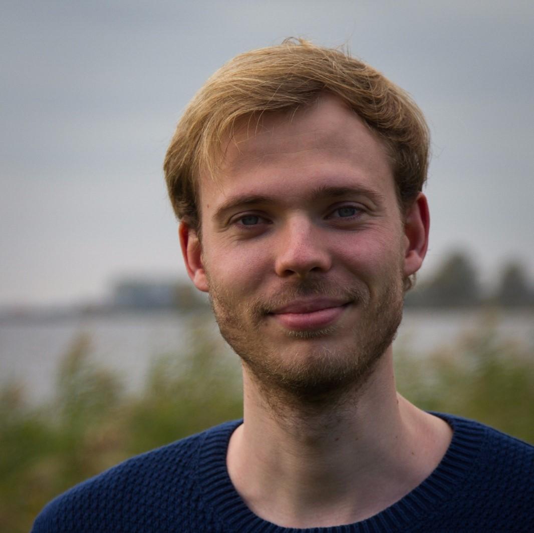 Maarten Labots