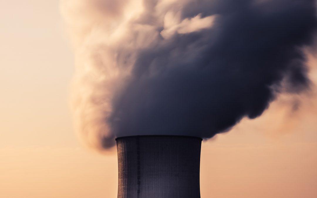 Achter dit Klimaatakkoord kunnen wij ons niet scharen