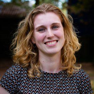 Emma van der Sloot