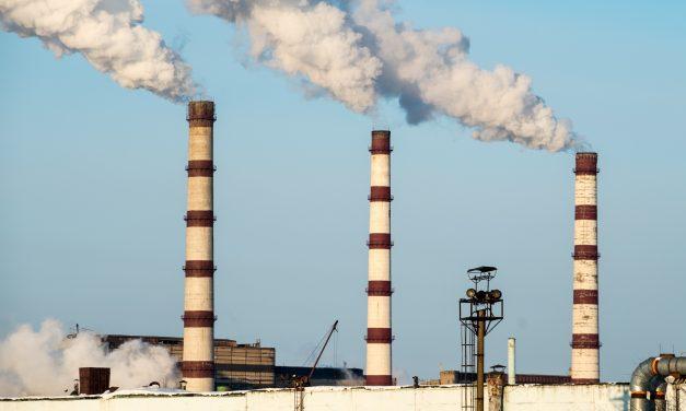 Jonge Klimaatbeweging ondertekent onvoldoende Klimaatakkoord niet
