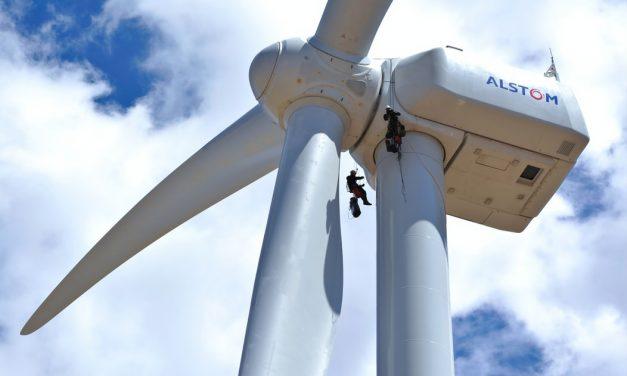 """De JKB in het Parool: """"Blij met subsidies kabinet voor hernieuwbare energie!"""""""