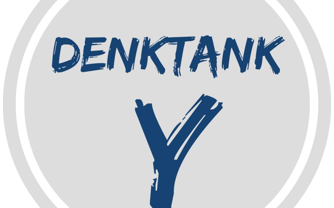 Doe mee met Denktank-Y!