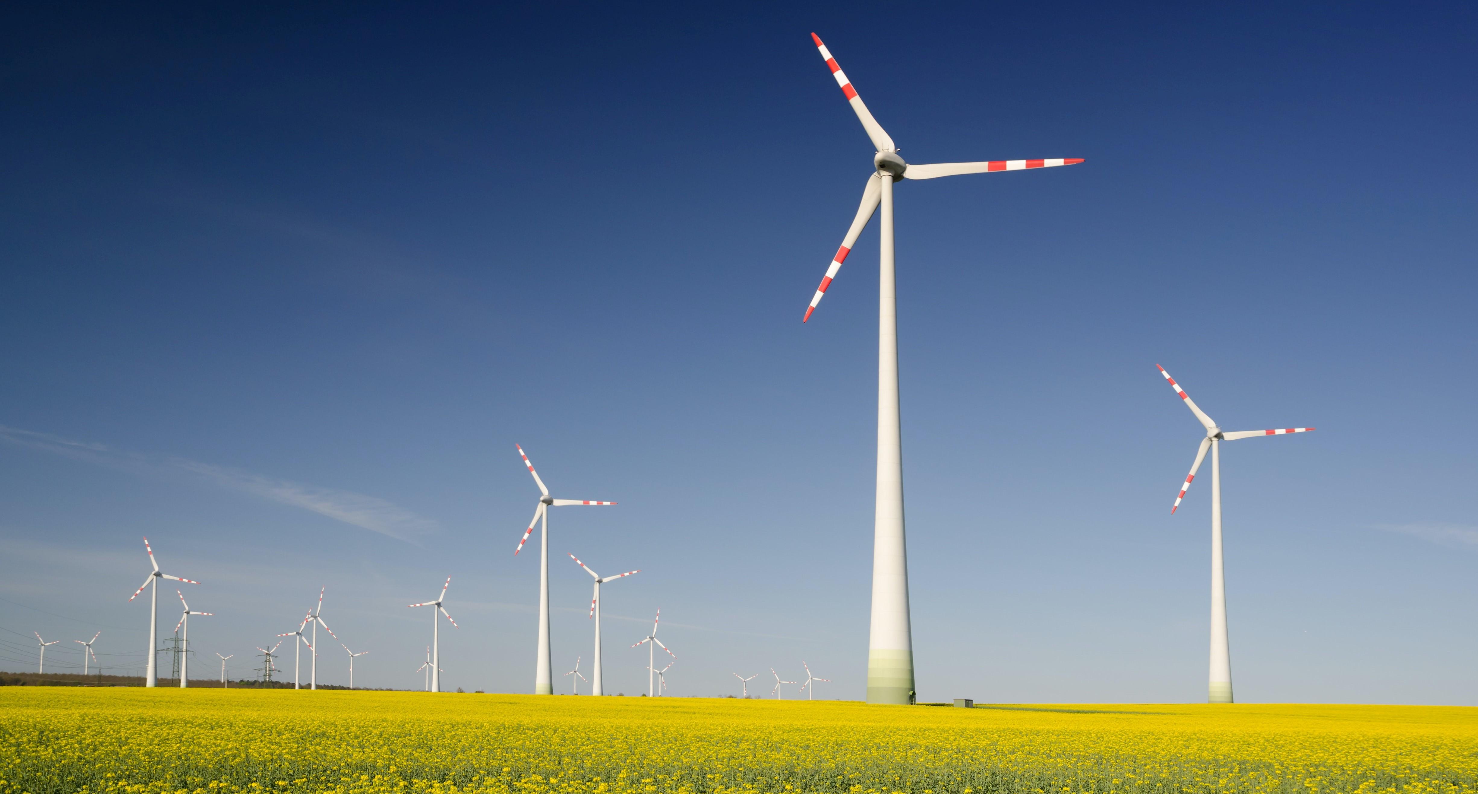 Regionale Energiestrategieën: basis ligt er, nog veel huiswerk te doen